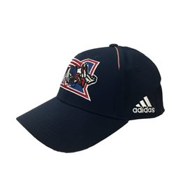 Adidas SL COACHES HAT