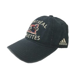 Adidas CASQUETTTE WASHED