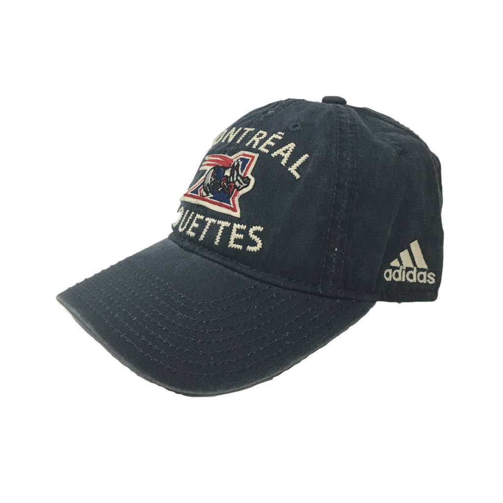 Adidas WASHED HAT