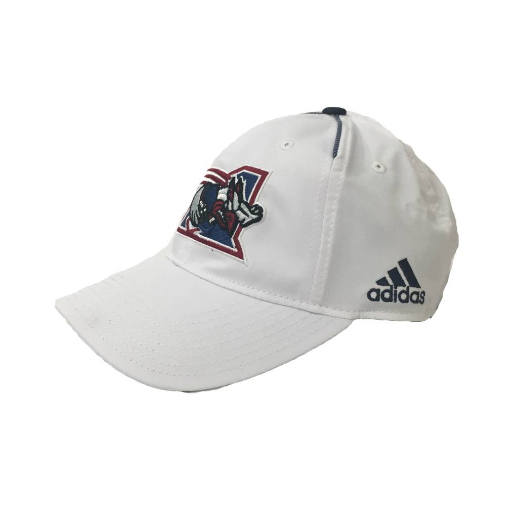 Adidas HUDDLE HAT