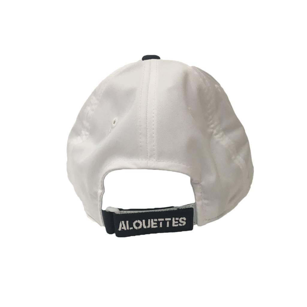 Adidas CASQUETTE HUDDLE