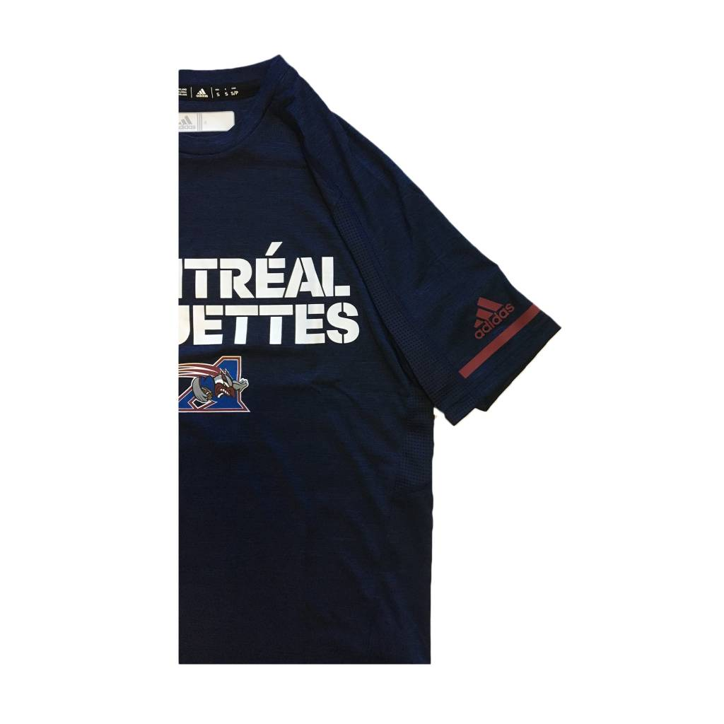 Adidas CHANDAIL JOUEUR