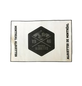 Levelwear PLAYERS TOWEL