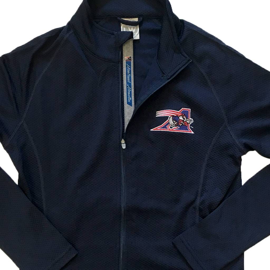 Levelwear AZTEXT JACKET