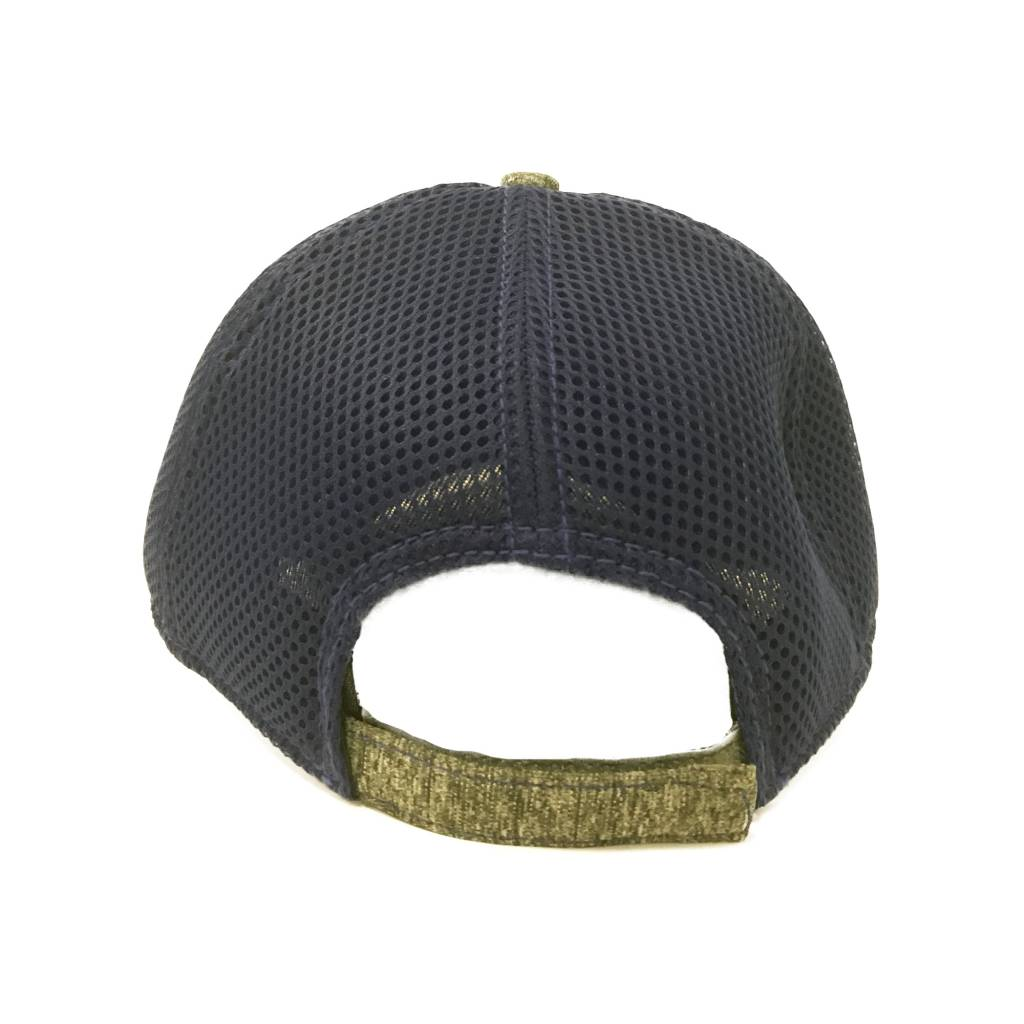 New Era CASQUETTE SHADOW TURN