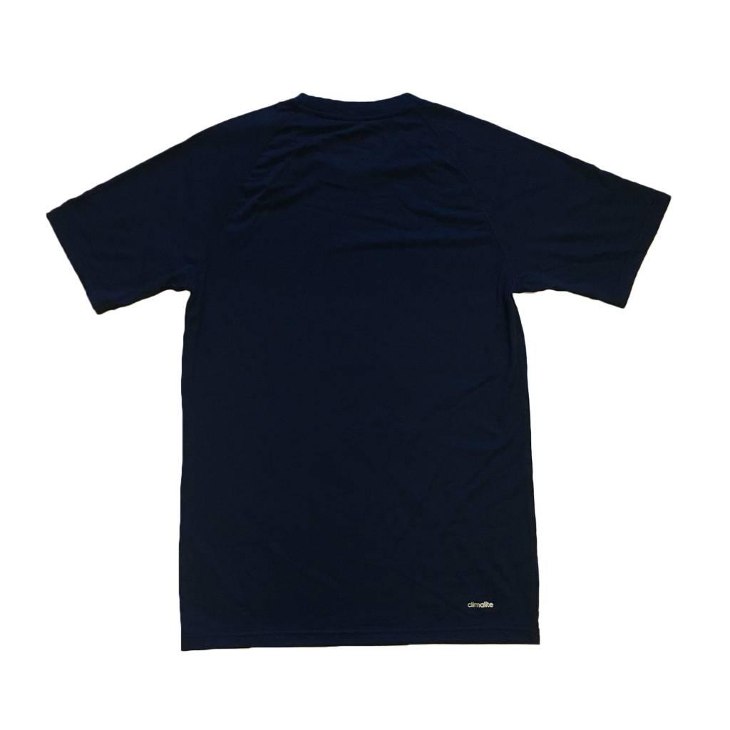 Adidas MANTRA SHIRT