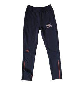Adidas PANTALONS JOUEUR