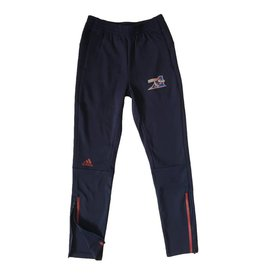 Adidas PLAYER PANTS