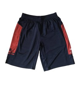 Adidas PLAYER SHORTS