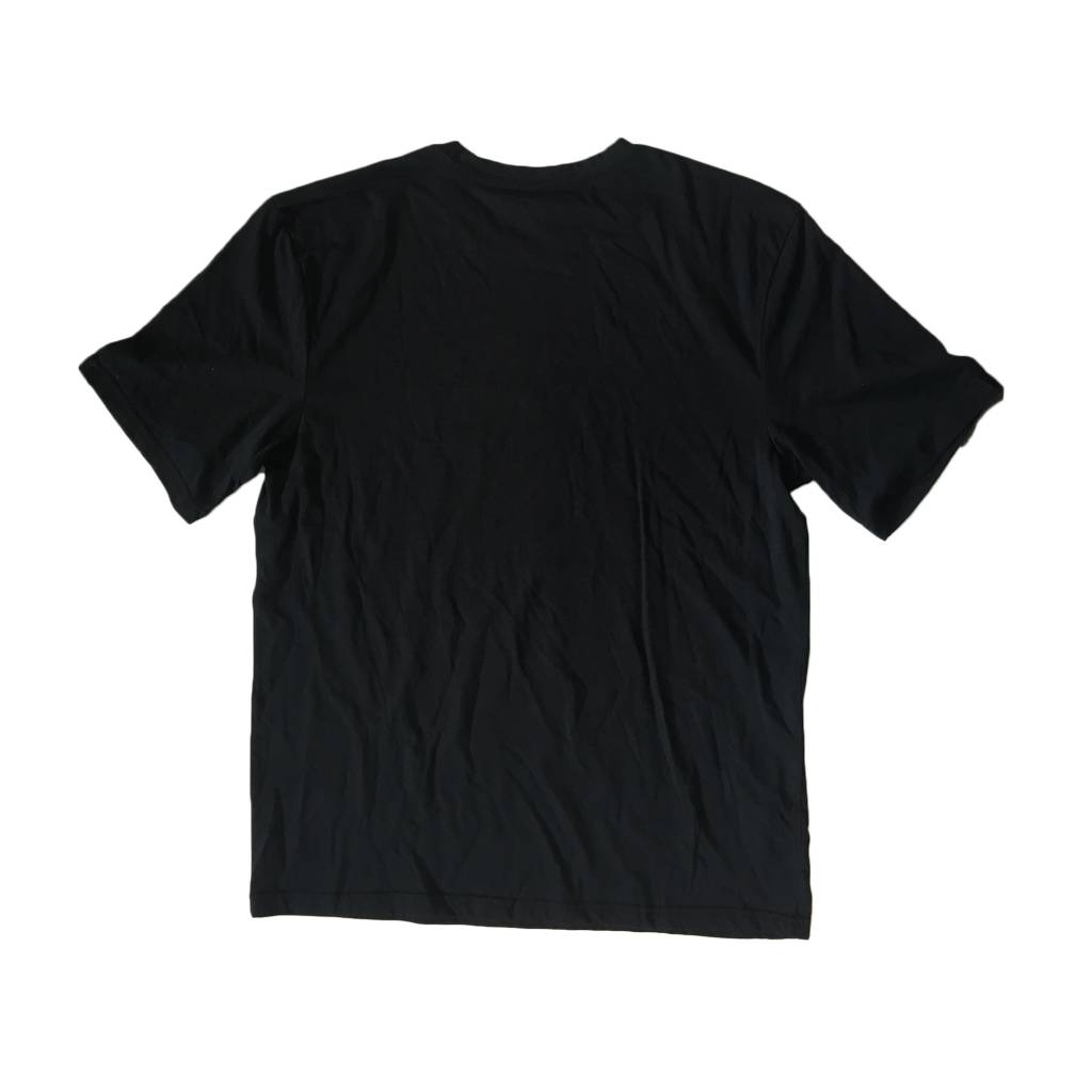 Levelwear RICHMOND SHIRT