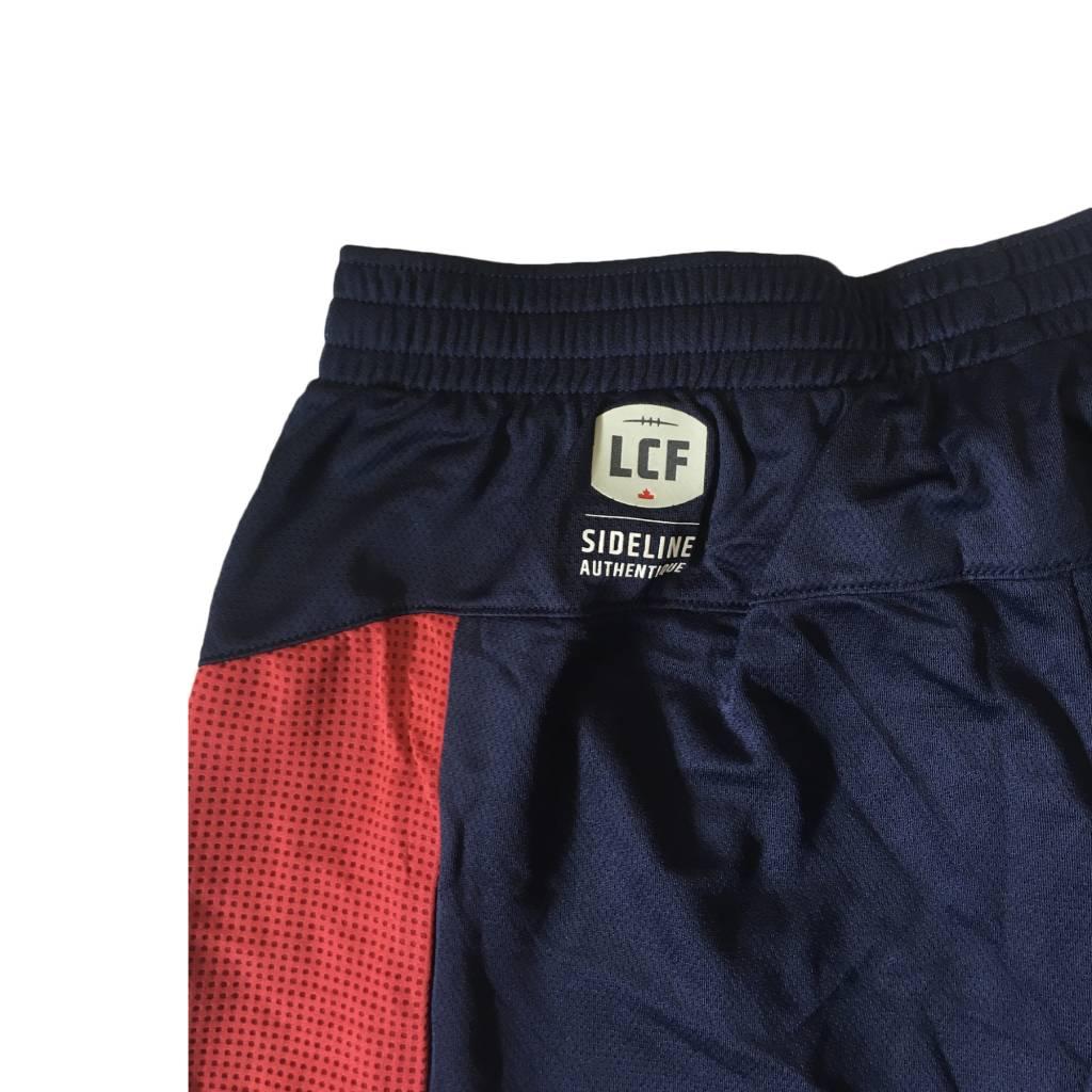 Adidas SHORTS JOUEURS