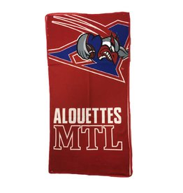 "AlsFC ""RALLY TOWEL"""