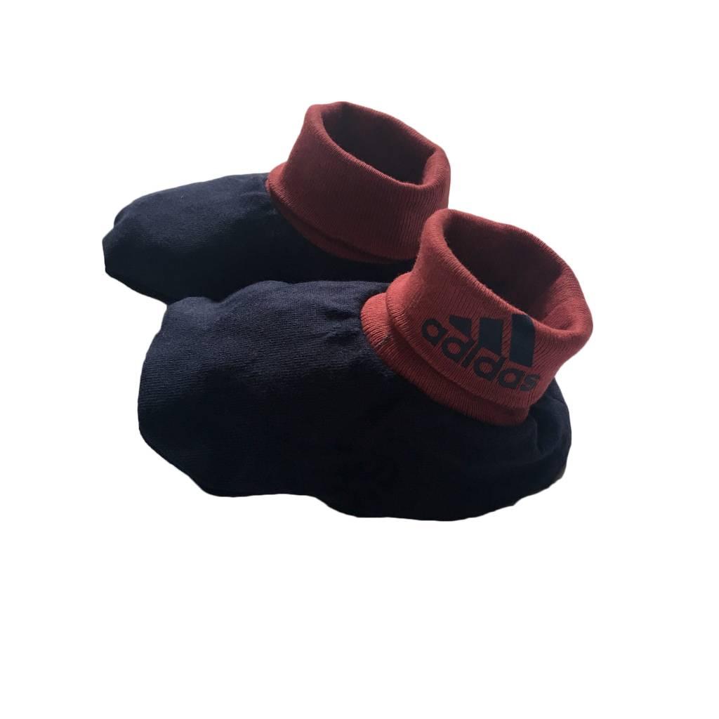 Adidas ENSEMBLE CREEPER EQUIPE