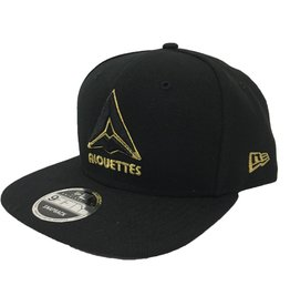 New Era RICHMOND HAT