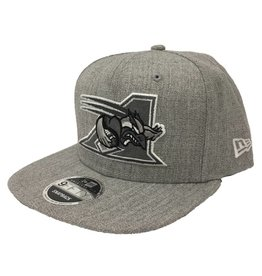 New Era CASQUTTE RUSH