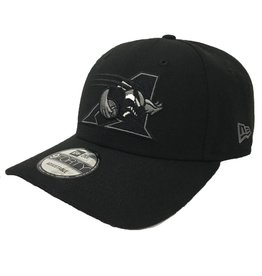 New Era CROW HAT