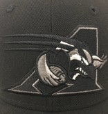 New Era CASQUETTE CROW