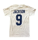 Funkins JACKSON PLAYER SHIRT