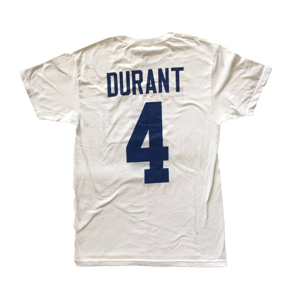 Funkins DURANT PLAYER SHIRT