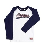 Outerstuff RAGLAN T-SHIRT