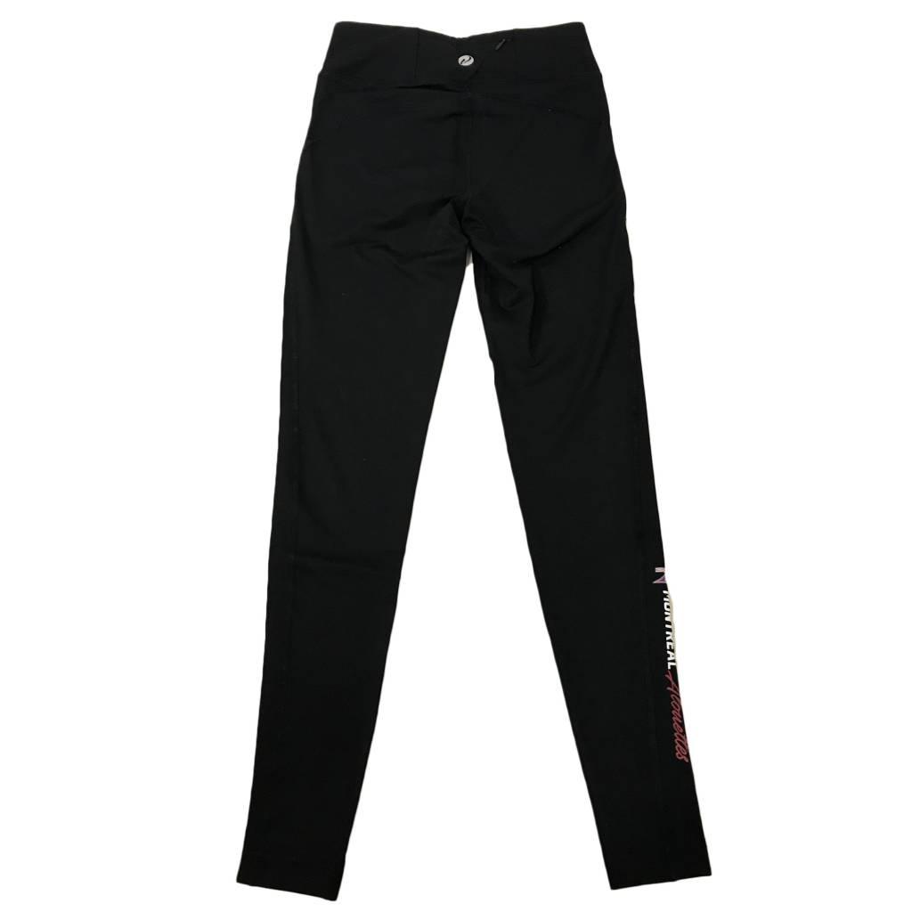 Levelwear PRISM YOGA PANTS