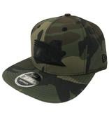 New Era CLOAK HAT