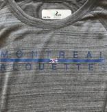 Levelwear CHANDAIL MANCHE LONGUE PARIS