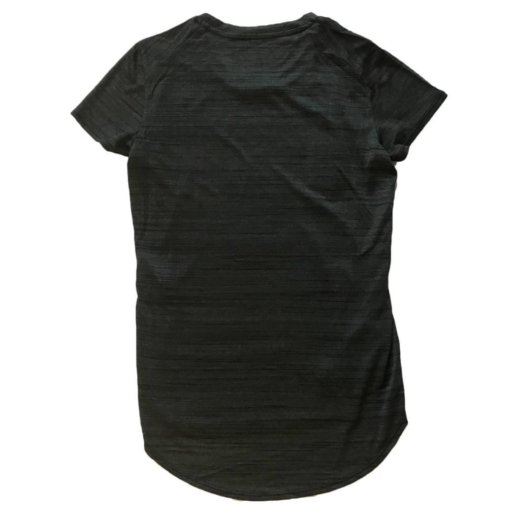 Levelwear LUX SHIRT