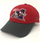 New Era WING HAT