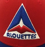 New Era CASQUETTE BLOQUE