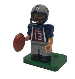 Grosnor ANTHONY CALVILLO TOY