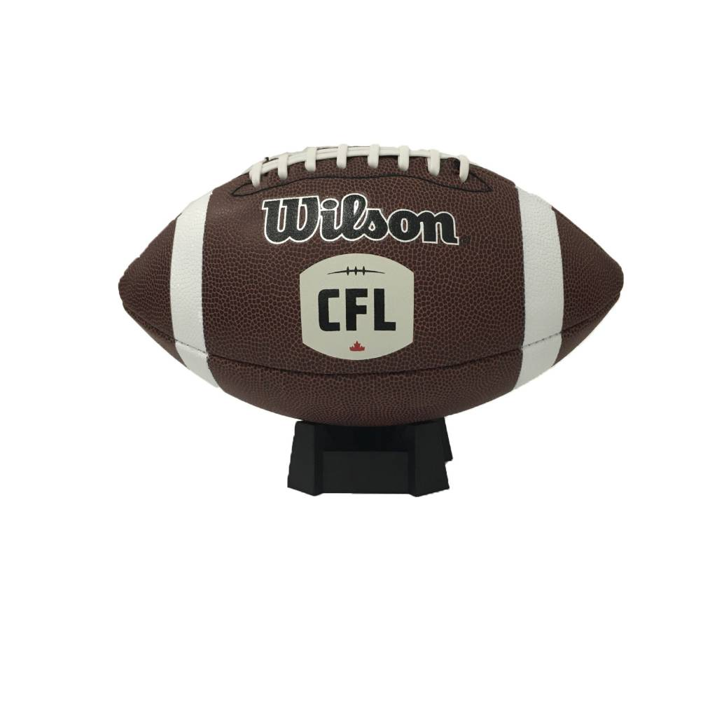 Wilson BALLON REPLIQUE COMPOSITE