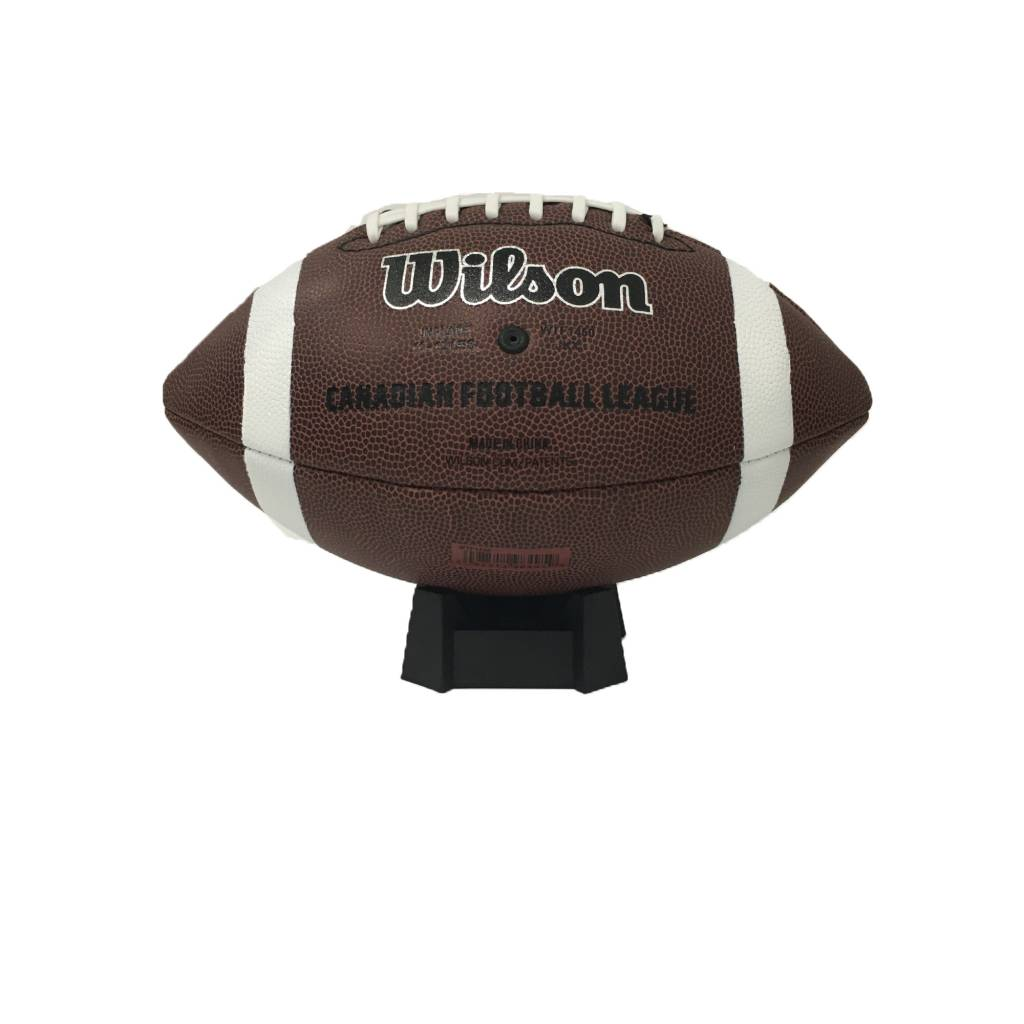 Wilson COMPOSITE REPLICA FOOTBALL