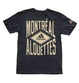 Adidas DIAMOND SHIRT