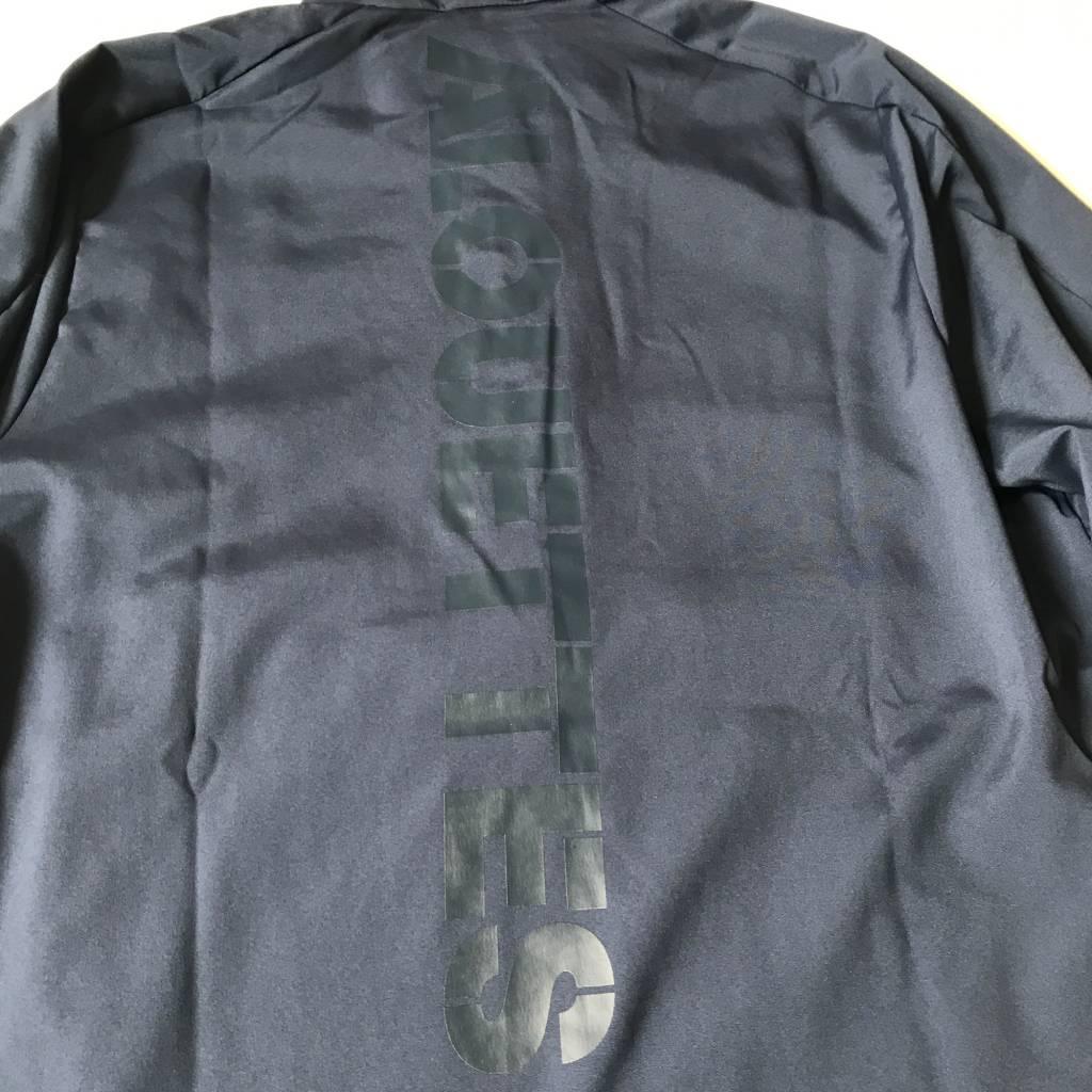 Adidas MANTEAU 1/4 ZIP