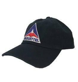 Levelwear RETRO HAT