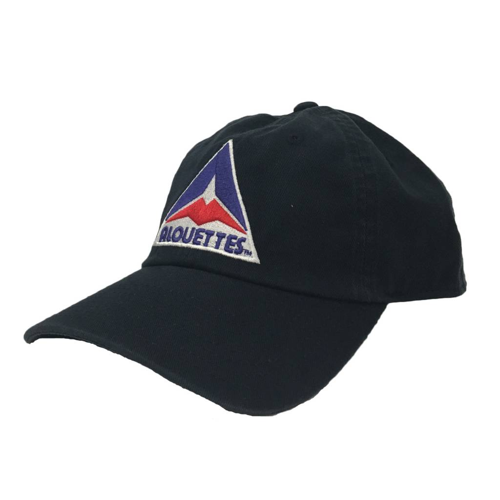 Levelwear RETRO HAT