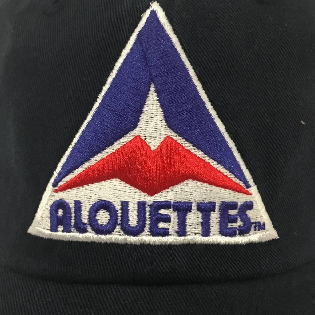 Levelwear CASQUETTE RETRO