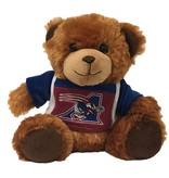 Forever Collectibles CHARLIE THE BEAR