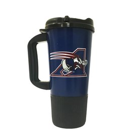 Hunter GRIPPER MUG