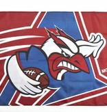 AlsFC RED FLAG