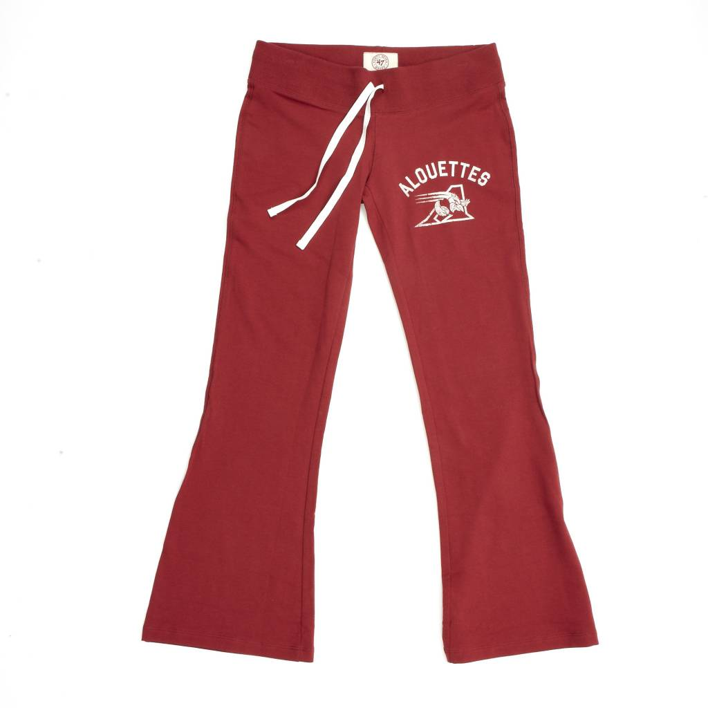 Reebok HOME STRETCH PANTS