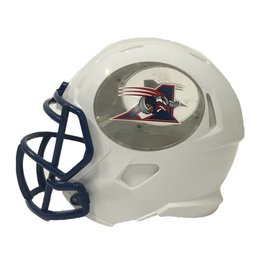 Forever Collectibles CASQUE TIRELIRE