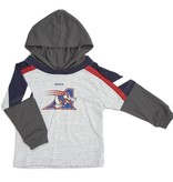 Outerstuff YOUTH TRACK SUIT