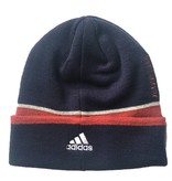 Adidas PLAYER CUFF TUQUE