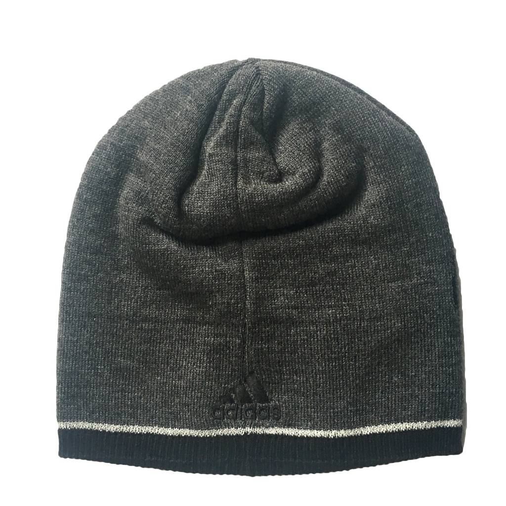 Adidas COACH TUQUE