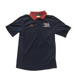 Adidas TEAM POLO NAVY