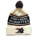 KDI SNOWBALL TUQUE