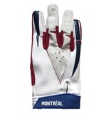 Invictus PLAYER GLOVES
