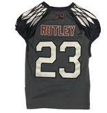 Adidas RUTLEY GAME JERSEY